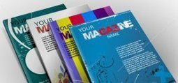 Book Publishing: Current Trends | Magazines Publishers | Scoop.it