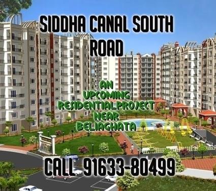 Pre Launch Project In Kolkata | Real Estate | Scoop.it