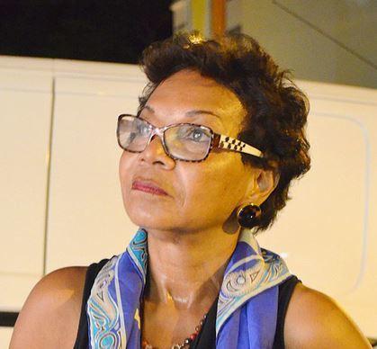 Marlène Mélisse risque gros (Guadeloupe) | Veille des élections en Outre-mer | Scoop.it