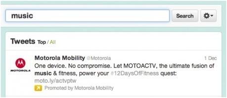 The real cost of a Twitter ad campaign - iMediaConnection.com | Médias sociaux et tourisme | Scoop.it