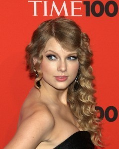 Augmented reality content now available in latest Taylor Swift album - QR Code Press | realityAumentada | Scoop.it