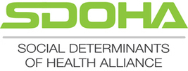 Tackling The Social Determinants Of Health - Marketing for Change | Health promotion. Social marketing | Scoop.it