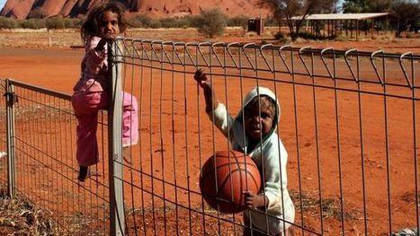 Spike in Aboriginal youth suicides in WA 'show lack of communication' | Aboriginal and Torres Strait Islander Studies | Scoop.it