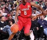 Andrew Wiggins will likely commit during the spring period   We're playin' baaaasketbal   Scoop.it