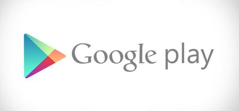 Google actualiza las políticas de contenidos de Play: Condiciones, Spam, Apps gratuitas y de pago y Publicidad | Digital & Online Marketing | Scoop.it