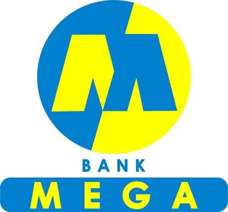Lowongan Kerja Bank Mega Jakarta Juli 2014 | Papan Loker | Scoop.it