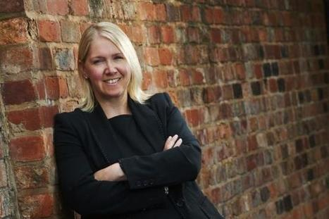 Warning on equal pay | Employment law | Scoop.it