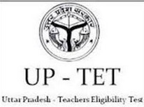UPTET Syllabus,Exam Pattern 2014 ,UPTET Model Question Papers on upbasiceduboard.gov.in | JOBSPY.IN | jobspy | Scoop.it
