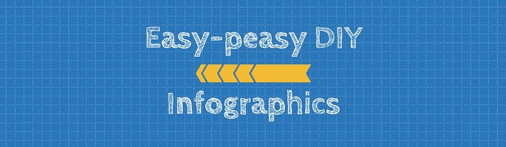DIY Infographics | 17 of the Most Important Sites - RockTheDream.co | ❤ Social Media Art ❤ | Scoop.it