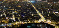 GreHack : en octobre, allons hacker sous La Bastille ! - CNIS mag | Pédagogie hacker | Scoop.it