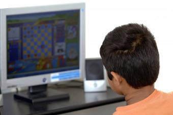 Utilizing Game Mechanics in Online Learning » Online Universities   Imaginative Education   Scoop.it