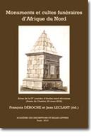 Les monuments et les cultes funéraires d'Afrique du nord   Académie   Scoop.it