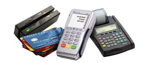 Why High Risk Businesses Get Denied Merchant Accounts and what's the Way Out? by Jason Simms   High Risk Merchant Account Service Provider   Scoop.it