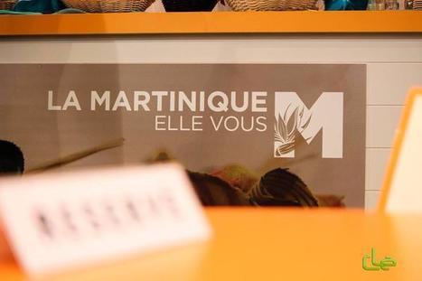 La Martinique, elle vous M : nouveau slogan de l'île en 2015 | Infos Tourisme Antilles Guyane Réunion | Scoop.it