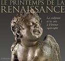 Exposition - Le printemps de la Renaissance - La sculpture et les arts à Florence, 1400-1460   Musée du Louvre   Paris   ART, His Story are Culture for ALL   Scoop.it