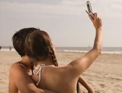 El adolescente y su entorno en el siglo XXI. Instantánea de una década   Adolescentes y tecnología   Scoop.it