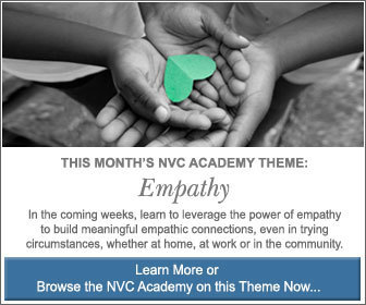 Empathy Exercises #2 | Teach Empathy | narme | Scoop.it