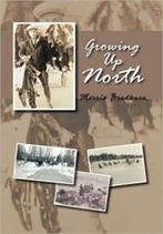 Native Canadian Retells Childhood Memories   iUniverse   Scoop.it