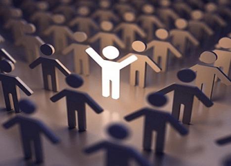 L'entrepreneur culturel : un entrepreneur comme les autres ? | ESS = MORE news | Scoop.it