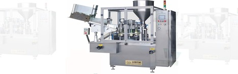 Pharma Machinery Manufacture   know-how-asia.com   Offshore company registration in low tax jurisdictions     Make money from your knowledge   Scoop.it