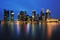 Marina one @ Marina Bay - New Launch Advisor | NEW PROPERTY SINGAPORE | Scoop.it