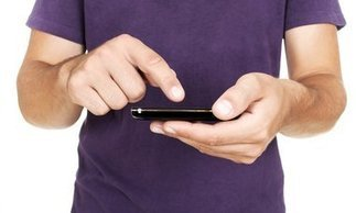 Top 3 tips to improve SMS customer service - Ecommerce - BizReport   Ecommerce in Australia   Scoop.it