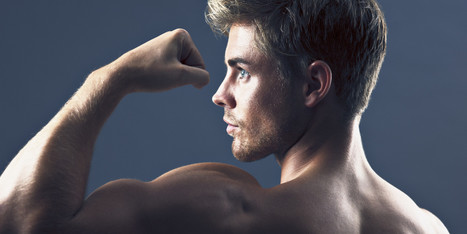 The Man Diet Review - Is Chad Howse's Program Good? | User Reviews | honestreviewcenter | Scoop.it