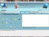Allway Sync: bestanden synchroniseren met verwijderbare media & clouddiensten | Mediawijsheid in het VO | Scoop.it
