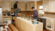 From the Experts: Top Kitchen Design Trends for 2013 - KDCUK - Latest News | Kitchen Design | Scoop.it