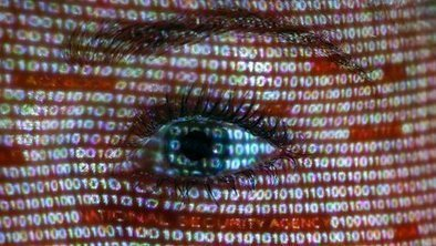 How the US spy scandal unravelled | Cyber rebels | Scoop.it