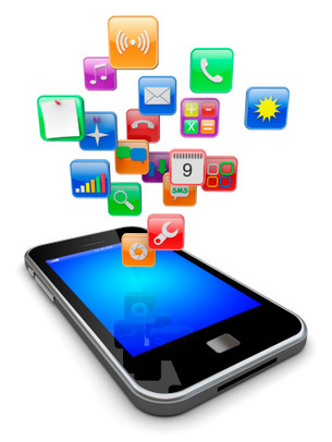 5 claves para una estrategia de publicidad móvil | Publicidad & Marketing | Scoop.it