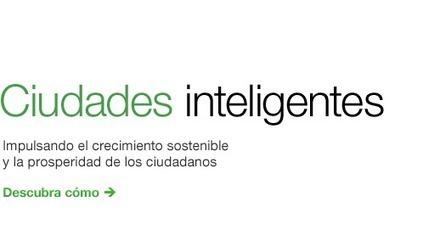 IBM - España | paseante | Scoop.it