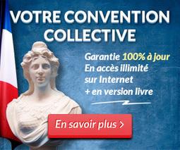 Vers l'autoliquidation de la TVA des sous-traitants du BTP - Editions Tissot | Fiscalité & droit pour les entreprises | Scoop.it