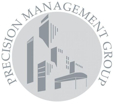 Precision Management Group | manttus | Important Factors You May Not Know about Property Management | Scoop.it