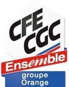 « Le logement se situe à la charnière de l'emploi et du travail »   CFE-CGC : l'actualité de l'encadrement   Scoop.it
