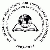 UN Decade of Education for Sustainable Development - Strong Sustainability   Healthy and Sustainable Living MOOC 2014   Scoop.it