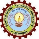Download UPTU UPSEE Admit Card 2014 Entrance Exam Hall Ticket | Govt jobs | Scoop.it