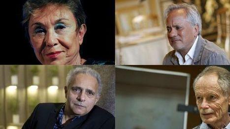 Après le BREXIT, paroles d'intellectuels | Le BONHEUR comme indice d'épanouissement social et économique. | Scoop.it