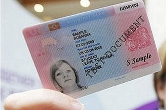 Watchdog: SNP plan for super-database could create national ID number for every Scot | My Scotland | Scoop.it