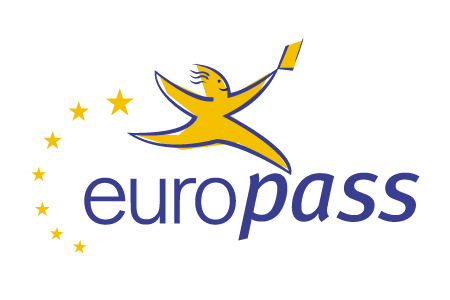 Europass: Pagina iniziale | Teaching and Learning English through Technology | Scoop.it