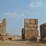Hidden Treasures in the delta | Ancient Egypt and Nubia | Scoop.it
