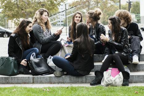 Priorité du gouvernement en faveur du logement étudiant | Enseignement Supérieur et Recherche en France | Scoop.it