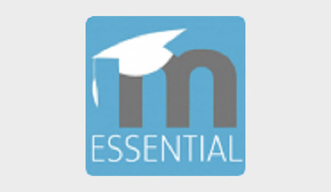 Check Out This Substantial Update To The Essential Theme | moodle3 | Scoop.it