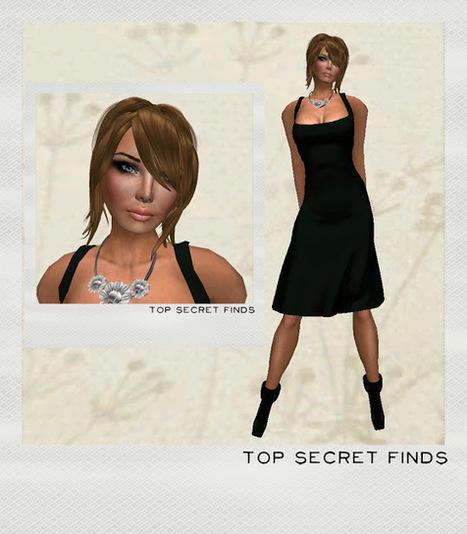 Top Secret Finds for Women - Find #60 | Average Girls Topics | Scoop.it