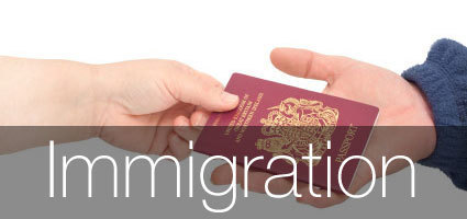 Canadian Immigration Assistance | Law Firm | Scoop.it