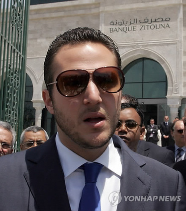 LE RIVOLTE IN EGITTO E TUNISIA ORDITE DAI ROTHSCHILD ... | Volontari esperti | Scoop.it