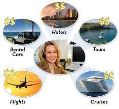 Travel Agent In Noida   Tour Travels Agency Noida   Scoop.it