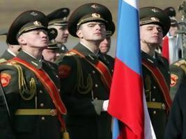 Εξοπλιστικό μπαράζ απο Ρωσία! Έκτακτη συνάντηση Ρωσίας-Κίνας ... - Newsnow | Direct Democracy | Scoop.it