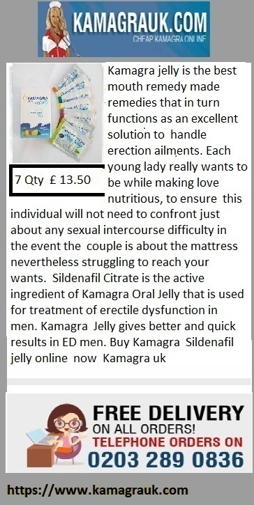 Kamagra jelly best mouth remedy made remedies that in turn functions | Kamagra male Impotent | Scoop.it