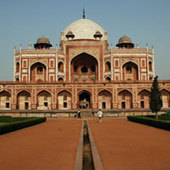 Delhi Agra package tour | Indian Travel World | Scoop.it